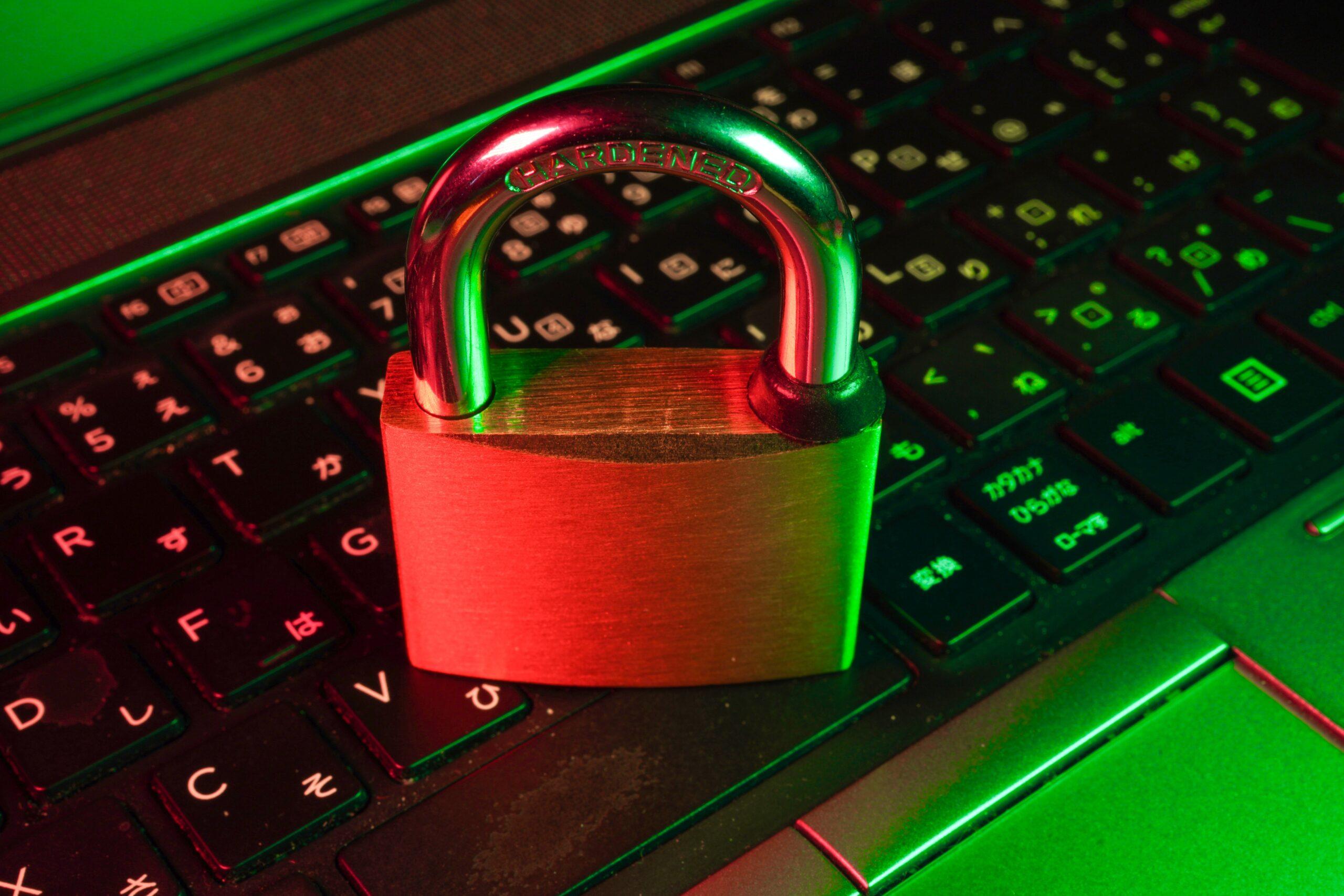 Cyber Seguro